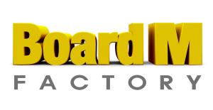 BoardM