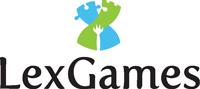 Lex Games