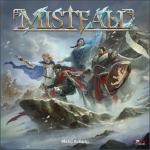 Mistfall (T.O.S.) -  NSKN Games