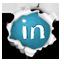 http://www.linkedin.com/company/nskn